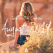 Indie /Pop / Folk Compilation (August 2019) by Various Artists