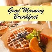 Good Morning Breakfast de Various Artists