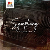 Symphony of Dreams de Various Artists