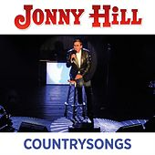Countrysongs by Jonny Hill