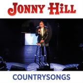 Countrysongs von Jonny Hill