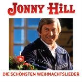 Die schönsten Weihnachtslieder von Jonny Hill