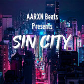 Sin City von AARXN Beats