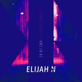 On My Own (Killrude Remix) de Elijah N