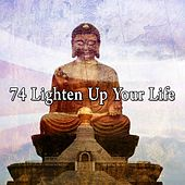 74 Lighten up Your Life by Classical Study Music (1)