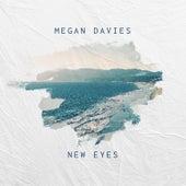 New Eyes de Megan Davies