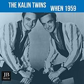 When (1959) by Kalin Twins