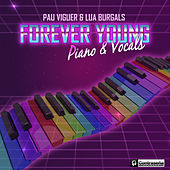 Forever Young (Piano & Vocals) de Various Artists