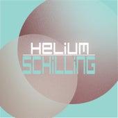Helium de Peter Schilling