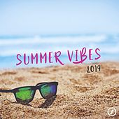 Summer Vibes 2019 di Various Artists