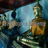 43 Restoration Ambience de Zen Meditate
