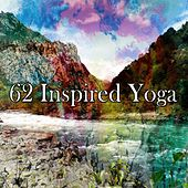 62 Inspired Yoga by Classical Study Music (1)