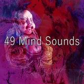 49 Mind Sounds de Study Concentration
