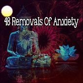 48 Removals of Anxiety de Yoga Music