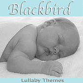 Blackbird by Rockabye Baby!