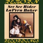 See See Rider (HD Remastered) von Lavern Baker