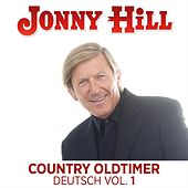 Country Oldtimer deutsch Vol.1 by Jonny Hill