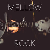 Mellow Rock von Various Artists
