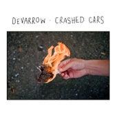 Crashed Cars by Devarrow