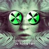Rewind Track by Dj tomsten