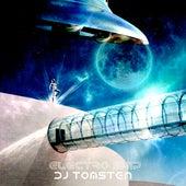 Electro Ship by Dj tomsten