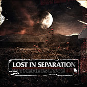 If There is Love by Lost in Separation