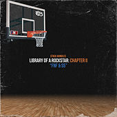 Library of a Rockstar: Chapter 2 - FNF & S5 von Stack Bundles