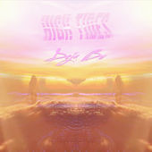 Deja Bu by High Tides