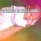 65 Going to Bed Music & Sounds de Sounds Of Nature