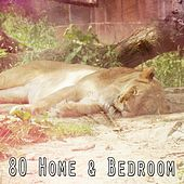 80 Home & Bedroom by White Noise for Babies