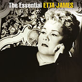 The Essential Etta James de Etta James