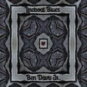 Lineboat Blues by Ben Davis Jr