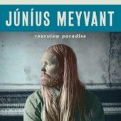 Rearview Paradise de Júníus Meyvant