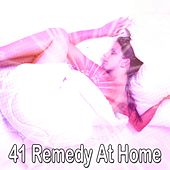 41 Remedy at Home von Rockabye Lullaby