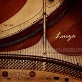 Luiza de Música Instrumental de I'm In Records