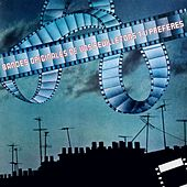 Bandes originales de vos feuilletons TV préférés (Album original remastérisé) de Various Artists