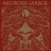 Neurosis & Jarboe (Remastered) von Neurosis
