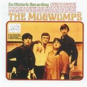 The Mugwumps by Mugwumps