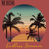 Endless Summer by The Rising