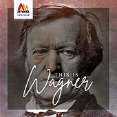 This is Wagner de Various Artists