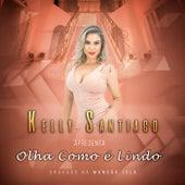 Olha Como É Lindo by Kelly Santiago