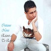 Estarei a Te Esperar by Cristiano Neves