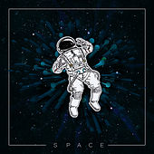 Space by Lil Tello