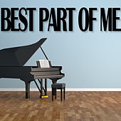 Best Part Of Me (Instrumental) von Kph