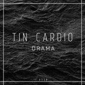 Drama by TinCardio