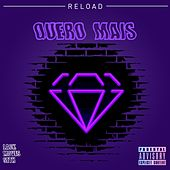 Quero Mais by Reload