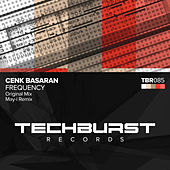 Frequency by Cenk Basaran