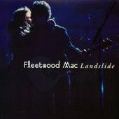 Landslide de Fleetwood Mac