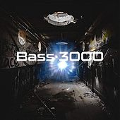 Bass 3000 by King Of Bass