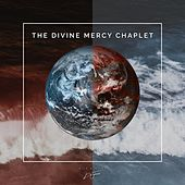 The Divine Mercy Chaplet by Nick